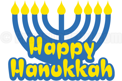 Happy hanukkah png. Download hd transparent x