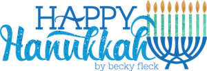 Happy hanukkah png. Photo play paper co
