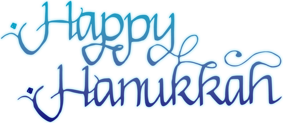Happy hanukkah png. Winter holidays around the