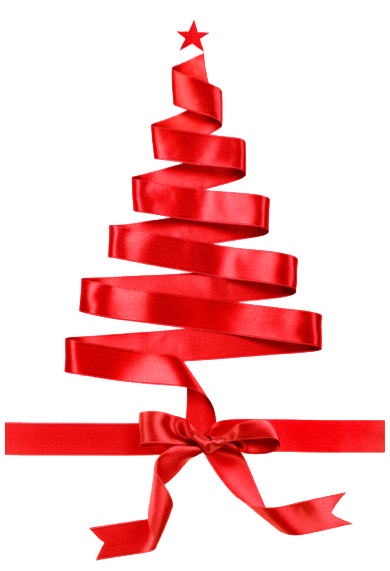 Happy holiday images png. Holidays transparent all
