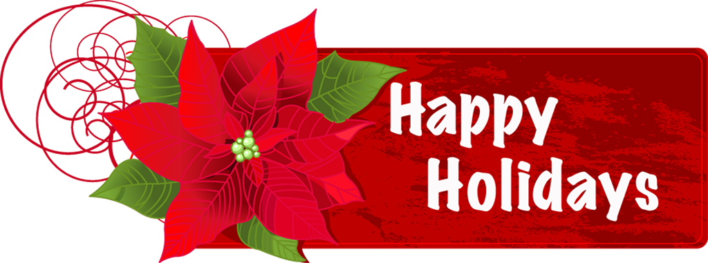 Happy holidays clipart png. Backgrounds restore desktop and