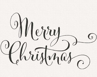 Happy holidays png cursive. Free merry cliparts download