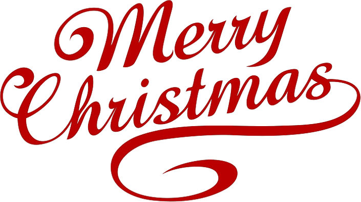 Happy holidays png cursive. Text images in collection