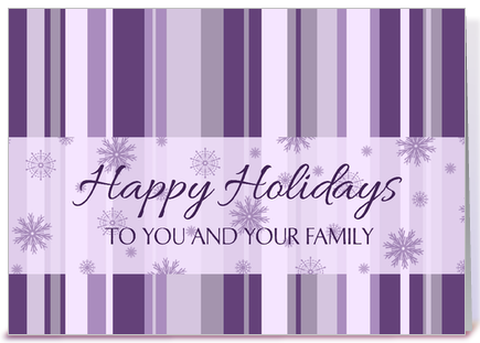 Happy holidays png purple. Index of wp content