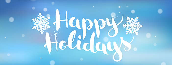 Happy holidays png snow. From the dynamic strategies