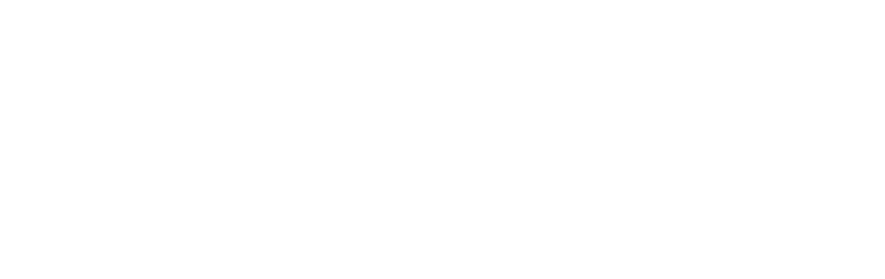 Happy holidays white png. From exit