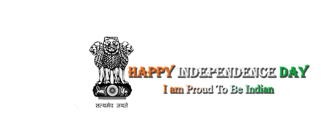 Happy independence day png. Transparent pictures free icons