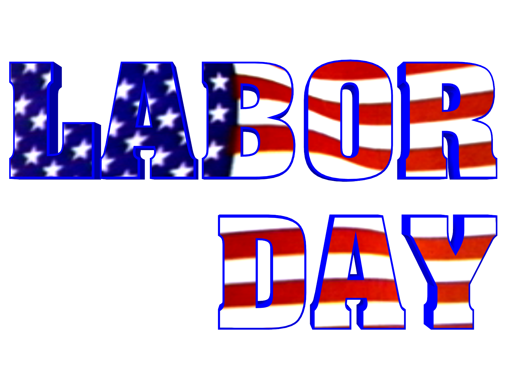 Happy labor day png. Pinterest labour laborday
