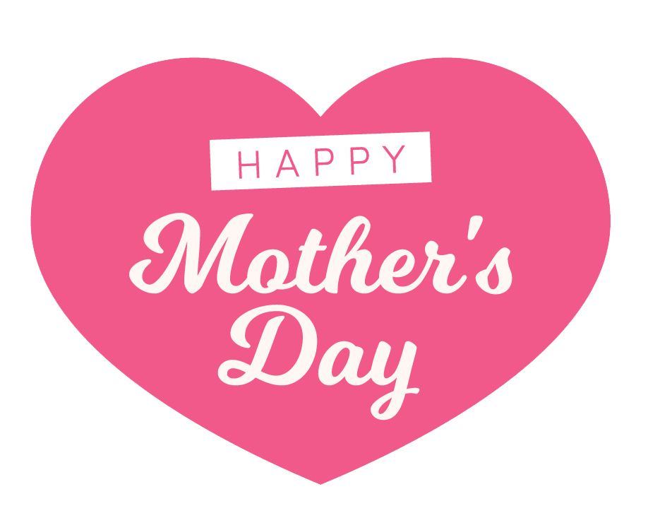 Heart shaped smoke png. Download happy mothers day