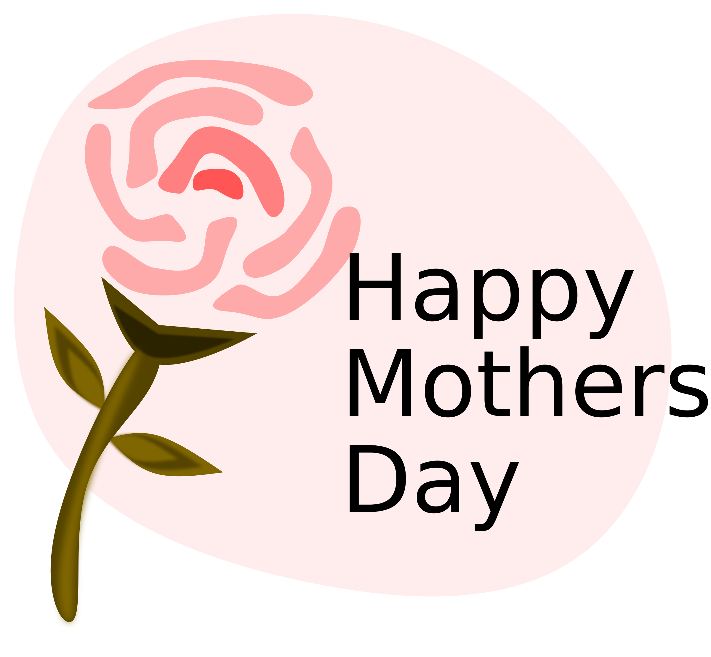 Happy mothers day png. Icons free and downloads
