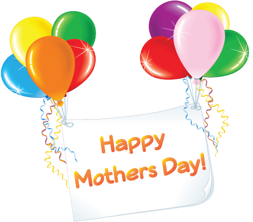 Give clipart happy mother. Free s day vector