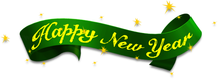 Happy new year 2016 png. Toppng free images