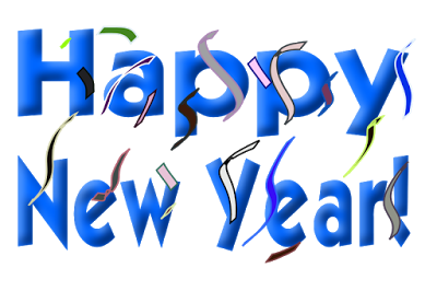 Happy new year 2016 png. Images in collection page