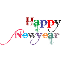 New picsart png. Download happy year free