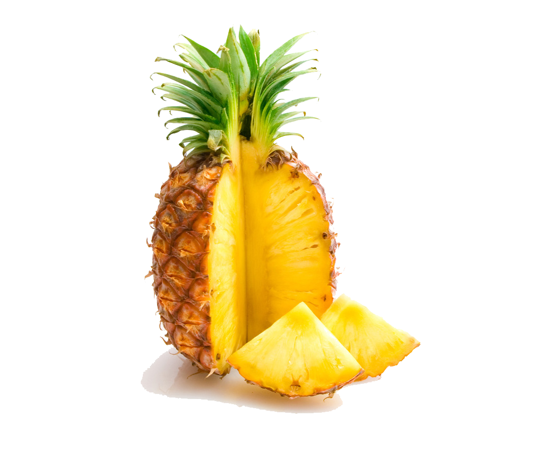 Happy png pineapple legs. Download free hq image