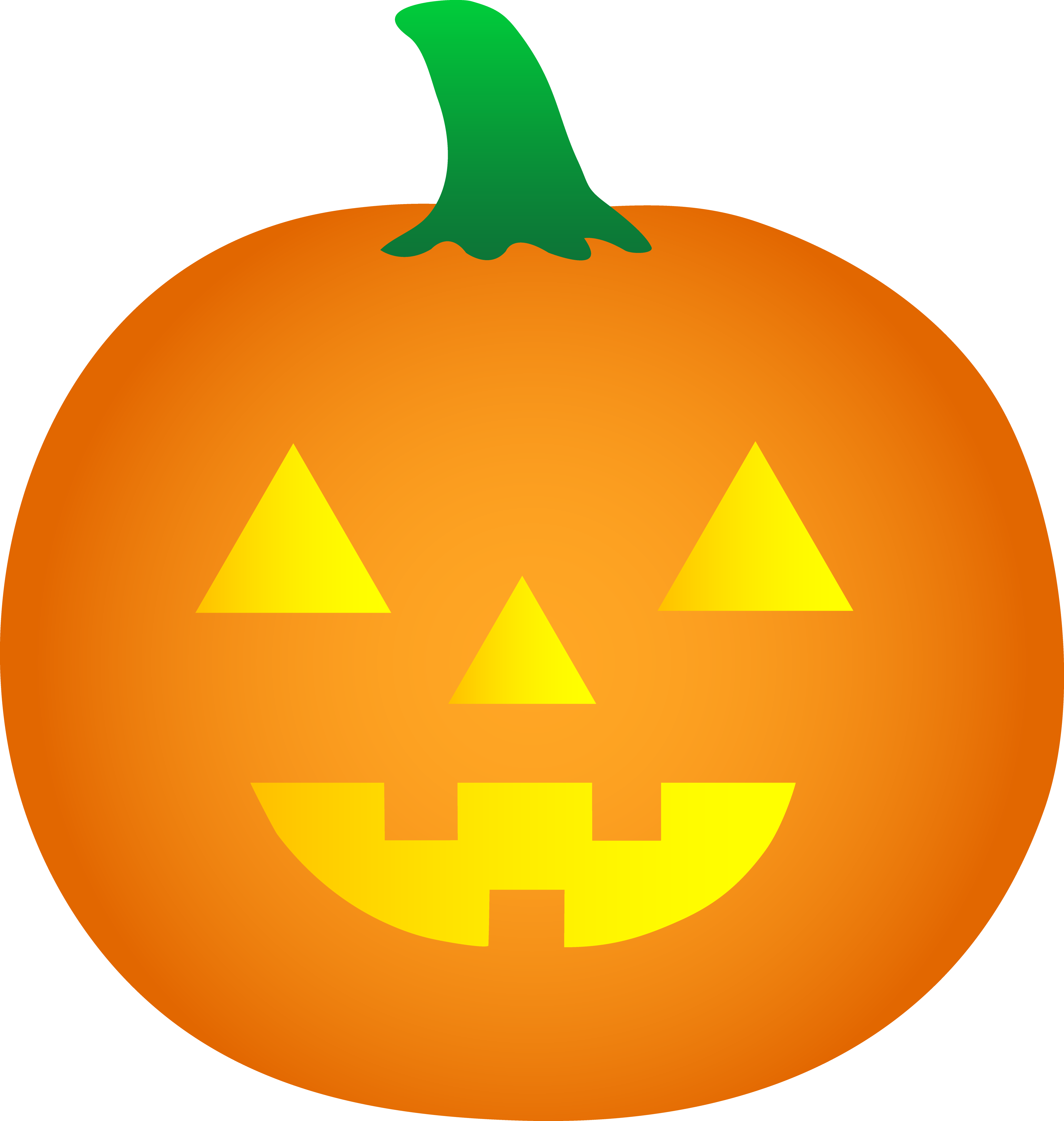 Happy pumpkin png. Images transparent free download