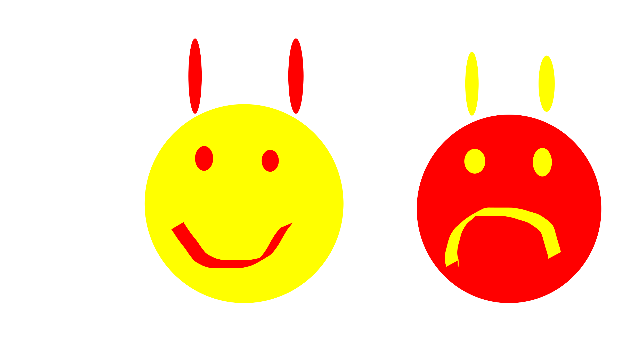 Happy sad png. Icons free and downloads