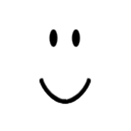 Happy smiley face png. Image smile roblox wikia