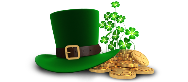 Happy st patricks day png. Hd transparent images saint