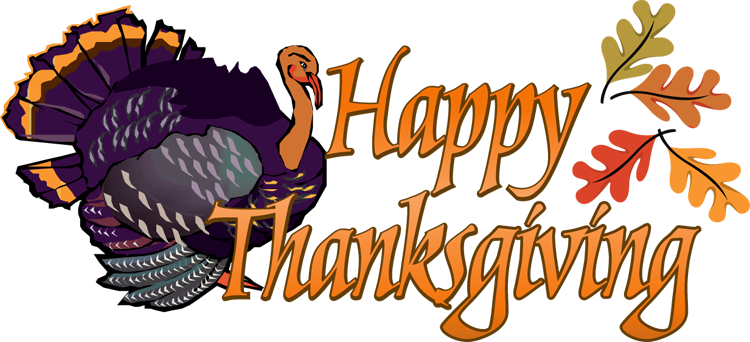 Happy thanksgiving turkey png. Collection of clipart