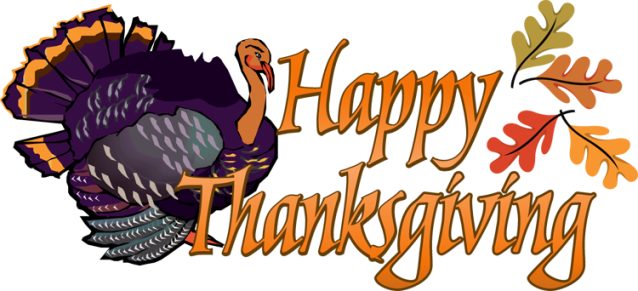 Happy thanksgiving clipart turkey day friend. Colorful clip art for