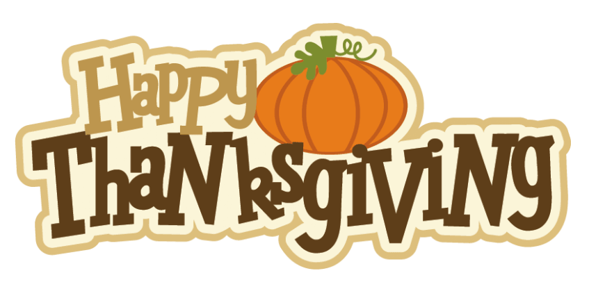 Happy thanksgiving clipart animated. Gif images for kids