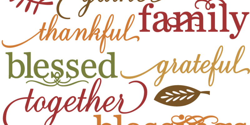 Happy thanksgiving clipart religious. Heading jpg transparent stock