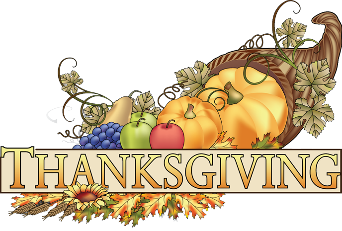 Happy thanksgiving clipart religious. Picture free download rr