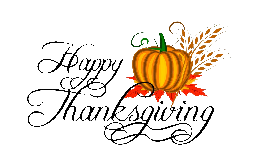 Happy thanksgiving clipart religious. Christian svg royalty free