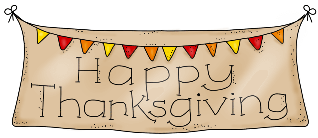 Happy thanksgiving clipart transparent background. Junction