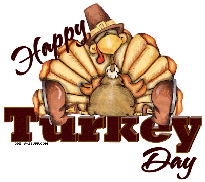 Happy thanksgiving clipart turkey day friend. Free pictures download clip