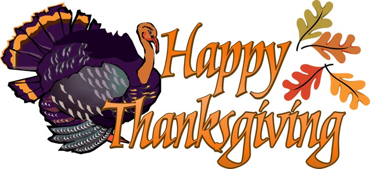 Happy thanksgiving clipart wishes. Of turkey images