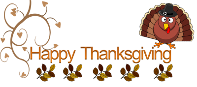 Happy thanksgiving png. Download free transparent image