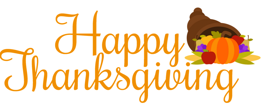 Happy thanksgiving png transparent background. Pictures free icons and