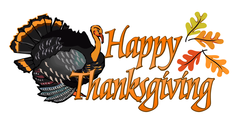 Happy thanksgiving png. Clipart gallery yopriceville high