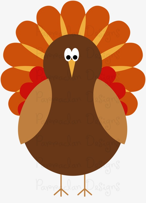 Happy thanksgiving png clip art. Turkey image and clipart