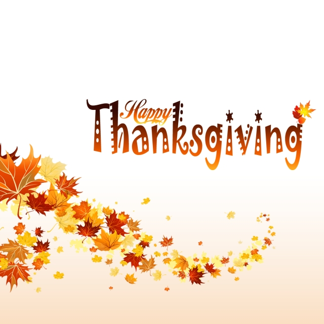 Happy thanksgiving png psd. Day leaf and file