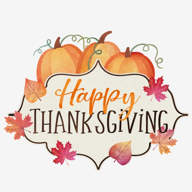 Happy thanksgiving png psd. Leaves leaf and file