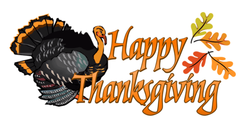 Happy thanksgiving png transparent background. Download images toppng free