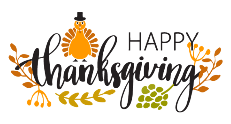 Happy thanksgiving png transparent background. Arts
