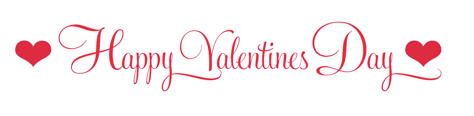 Happy valentine day png. S transparent images all