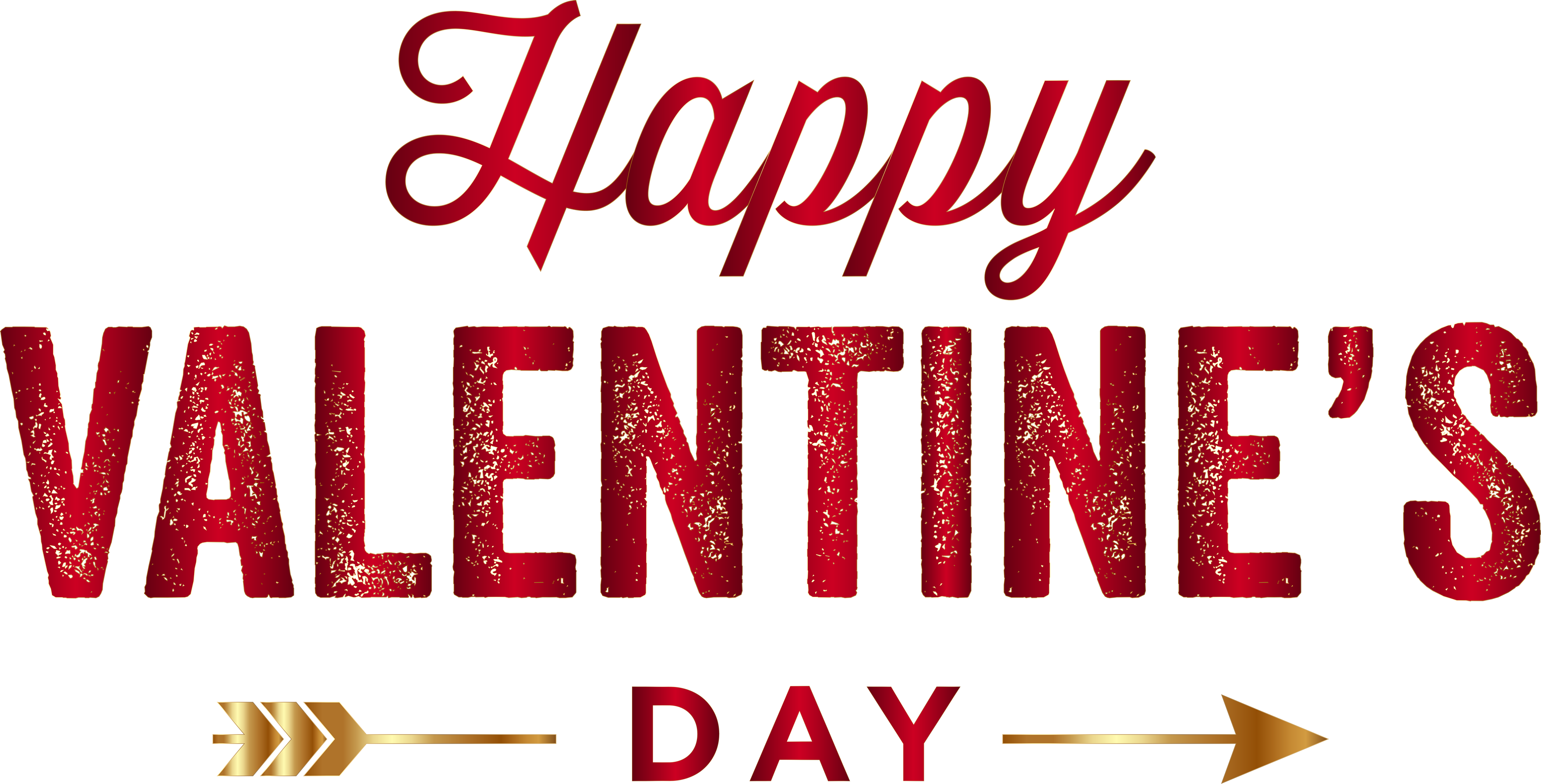 Happy valentines day banner png. Corporate encode clipart to