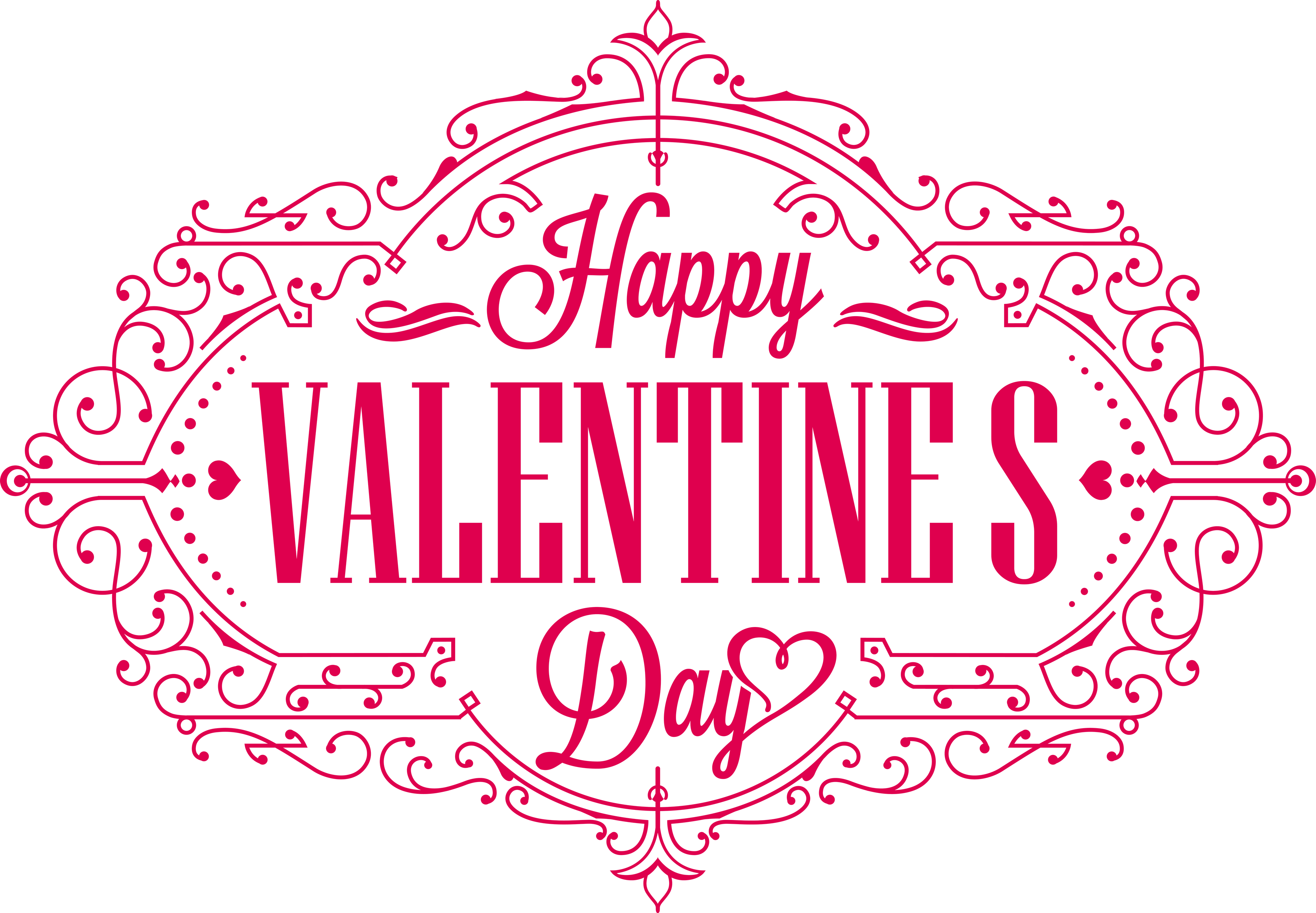 Valentine png hd transparent. Valentines .png graphic library stock