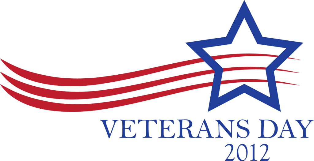 Happy veterans day png. Collection of clipart