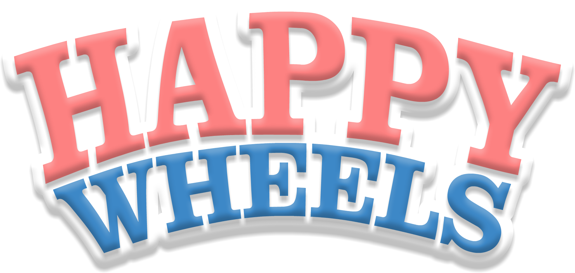 Happy wheels dad png