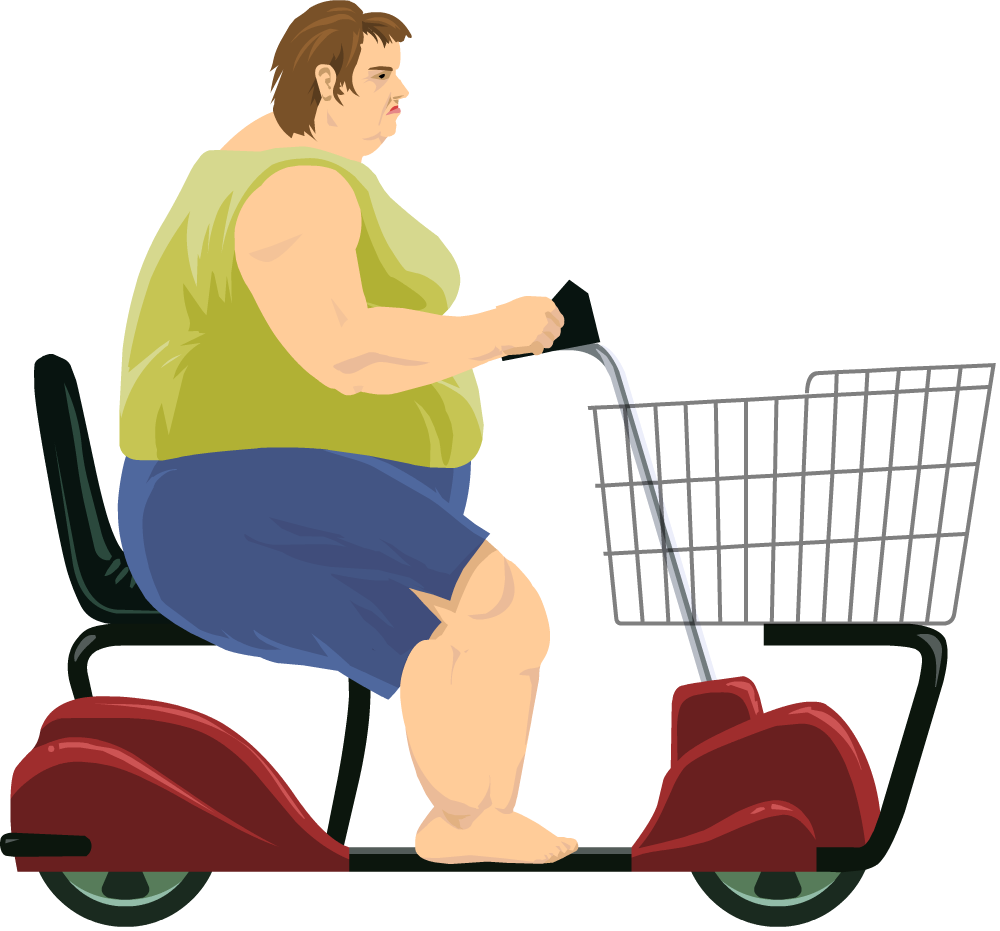 happy wheels png