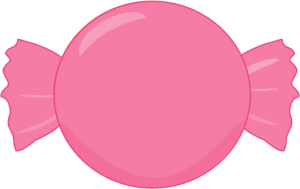 Hard candy png. Download free pink dlpng