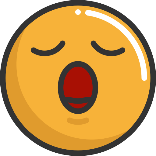 Bored clipart dull. Icon with png and
