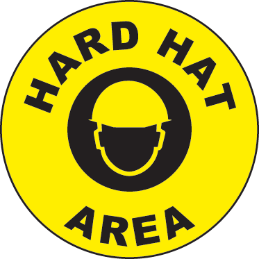 Hard clipart bored. Hat area