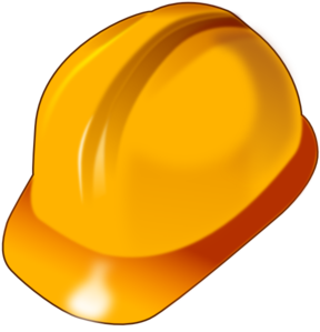 Hard clipart builder. Free builders cliparts download